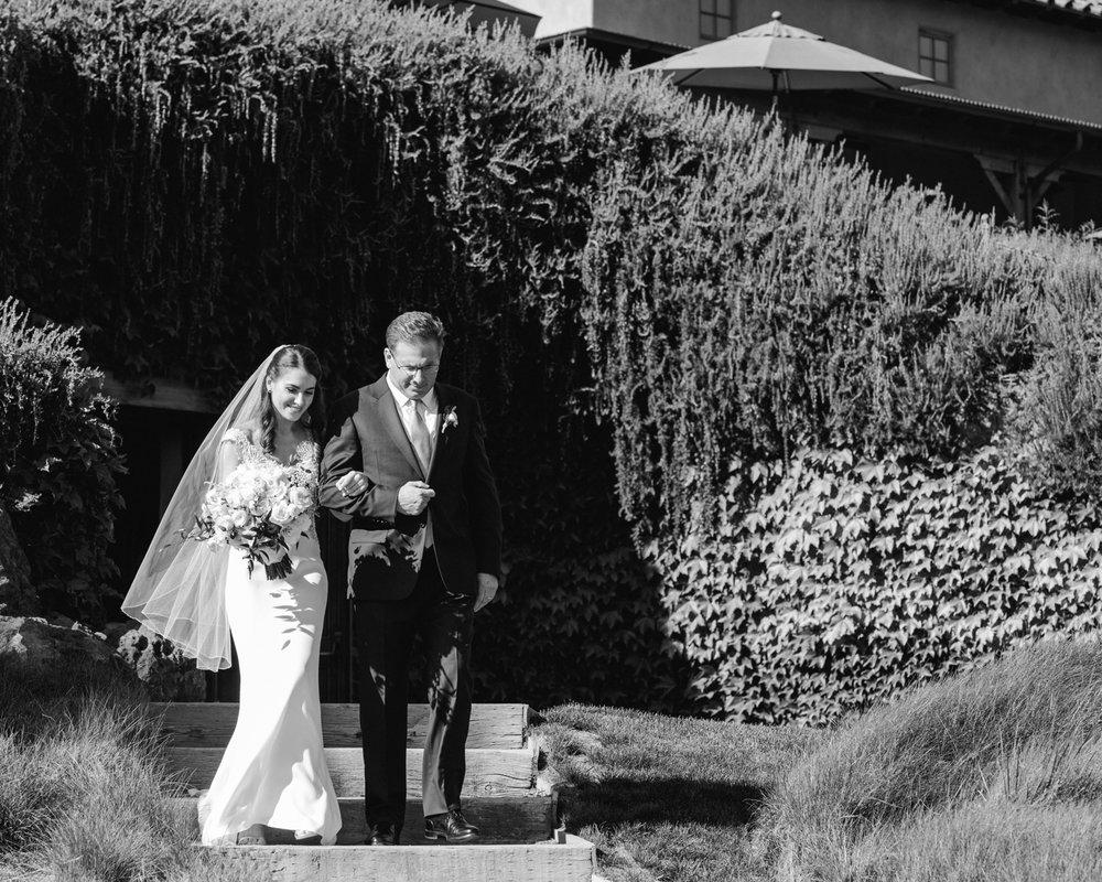 020_Mayacama_Wedding_Millay_and_Young_Photography.JPG