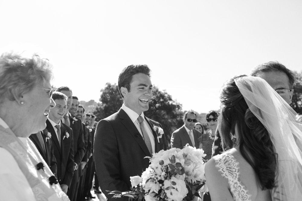 024_Mayacama_Wedding_Millay_and_Young_Photography.JPG