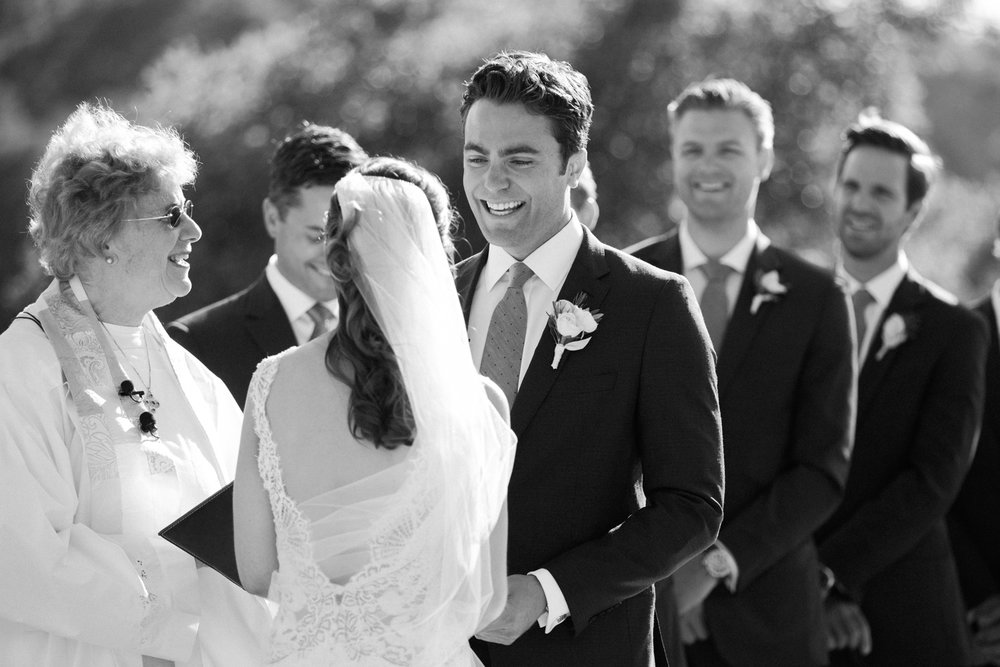 027_Mayacama_Wedding_Millay_and_Young_Photography.JPG