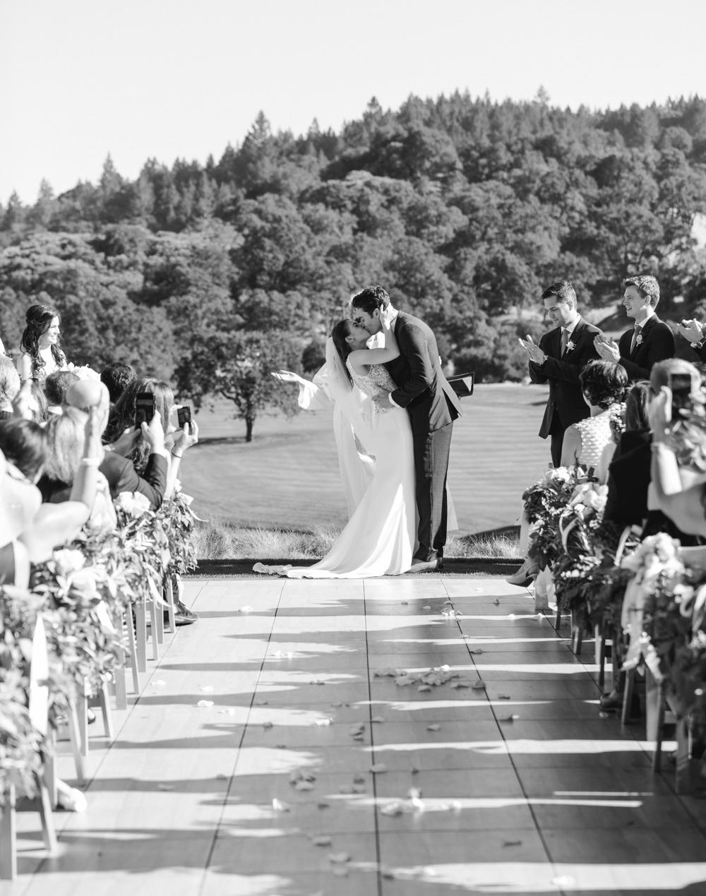 029_Mayacama_Wedding_Millay_and_Young_Photography.JPG