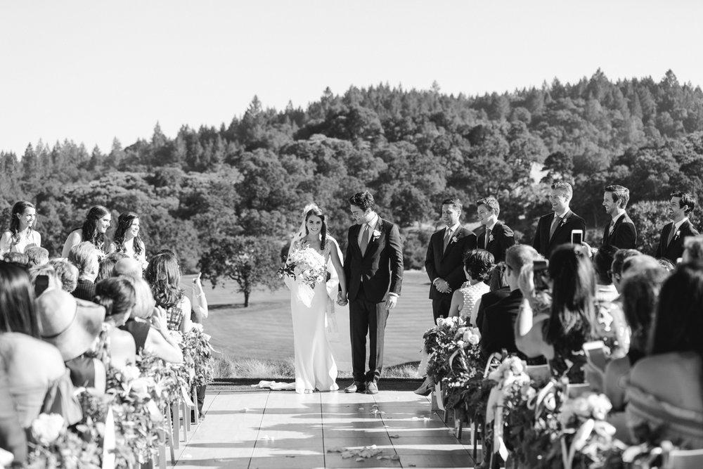 030_Mayacama_Wedding_Millay_and_Young_Photography.JPG