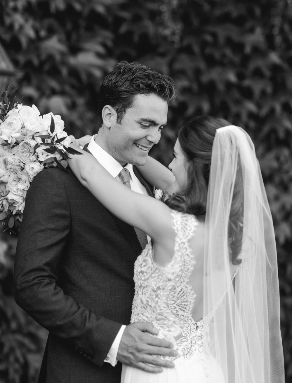 035_Mayacama_Wedding_Millay_and_Young_Photography.JPG