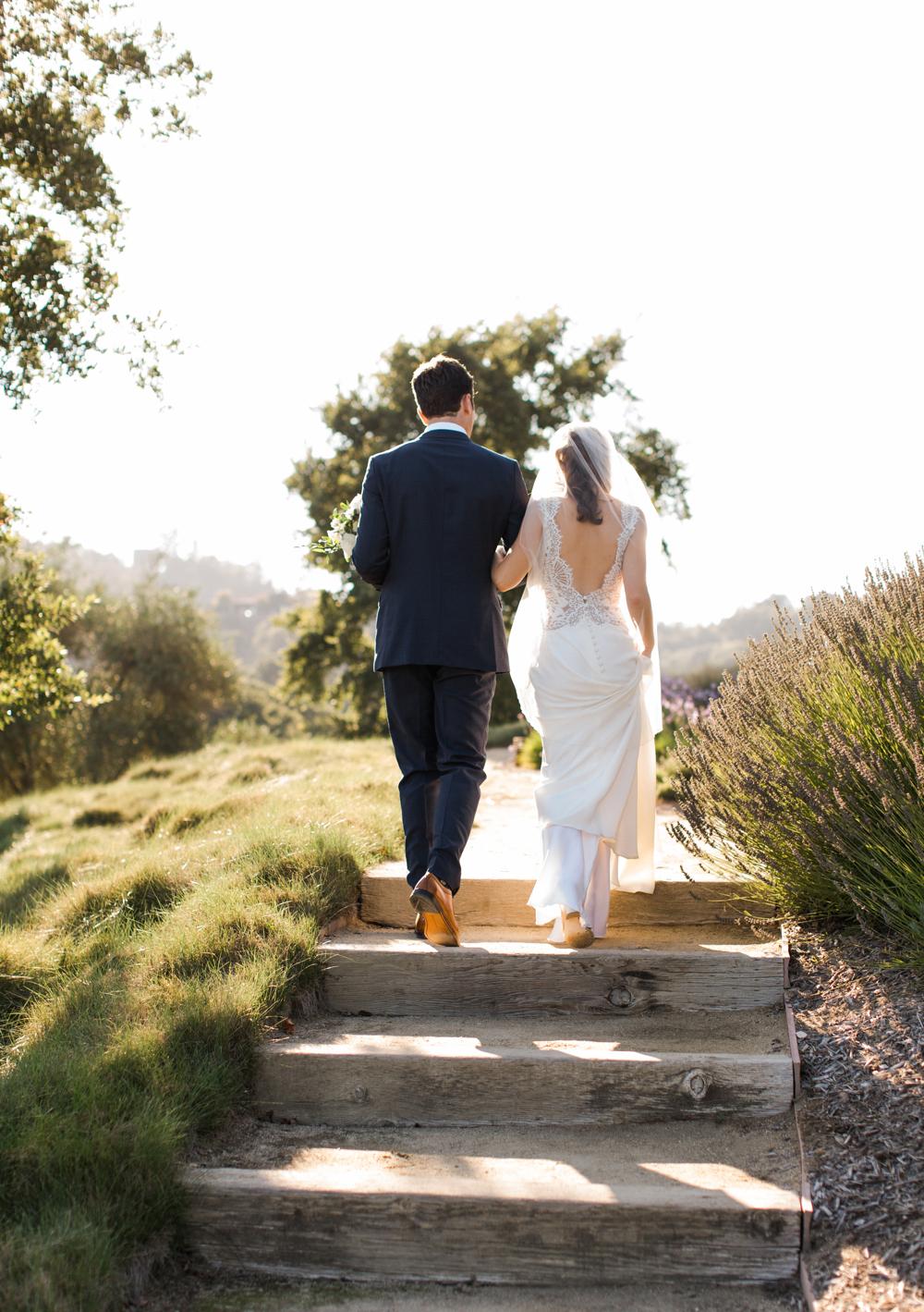 041_Mayacama_Wedding_Millay_and_Young_Photography.JPG