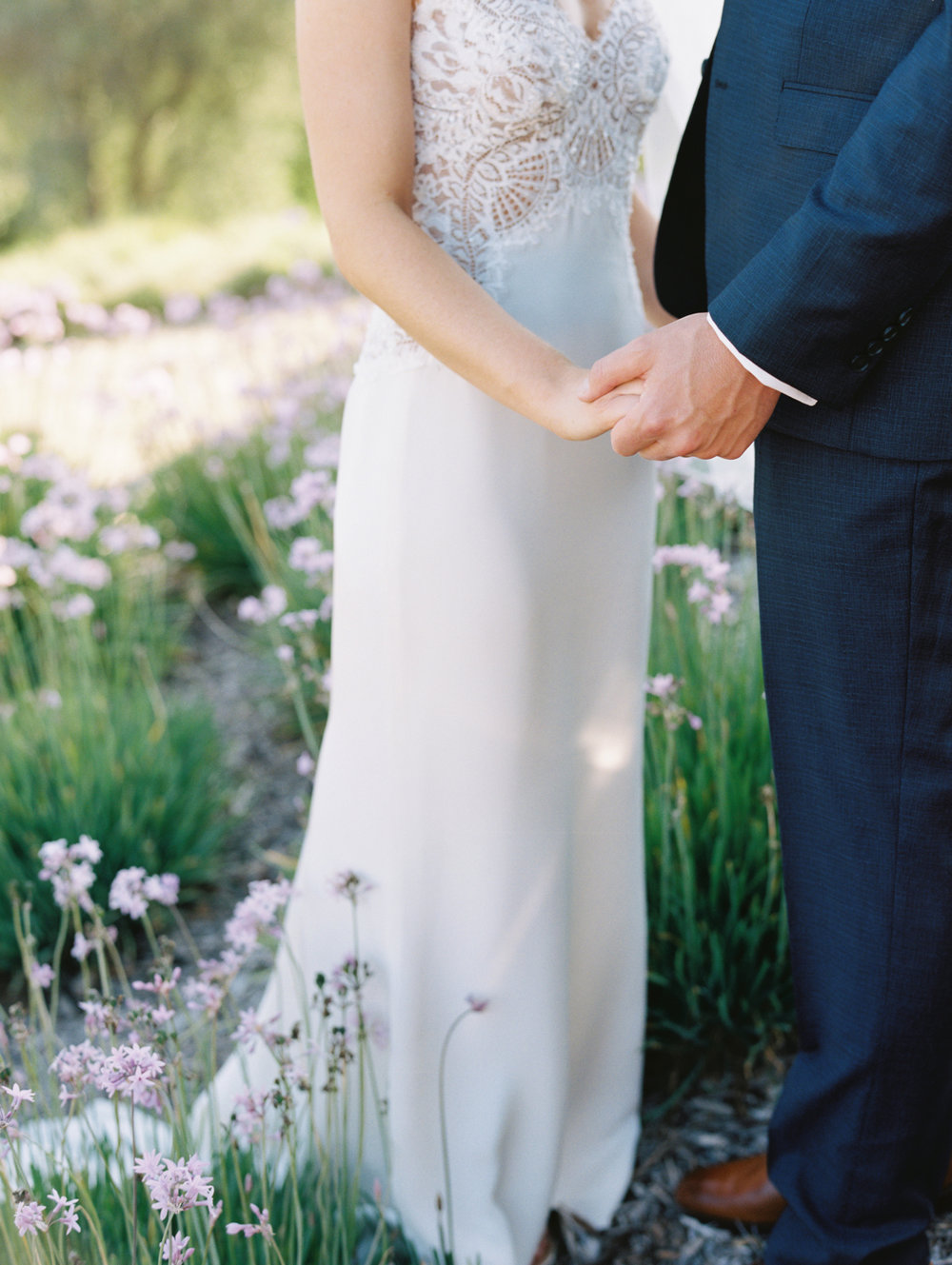 040_Mayacama_Wedding_Millay_and_Young_Photography.JPG