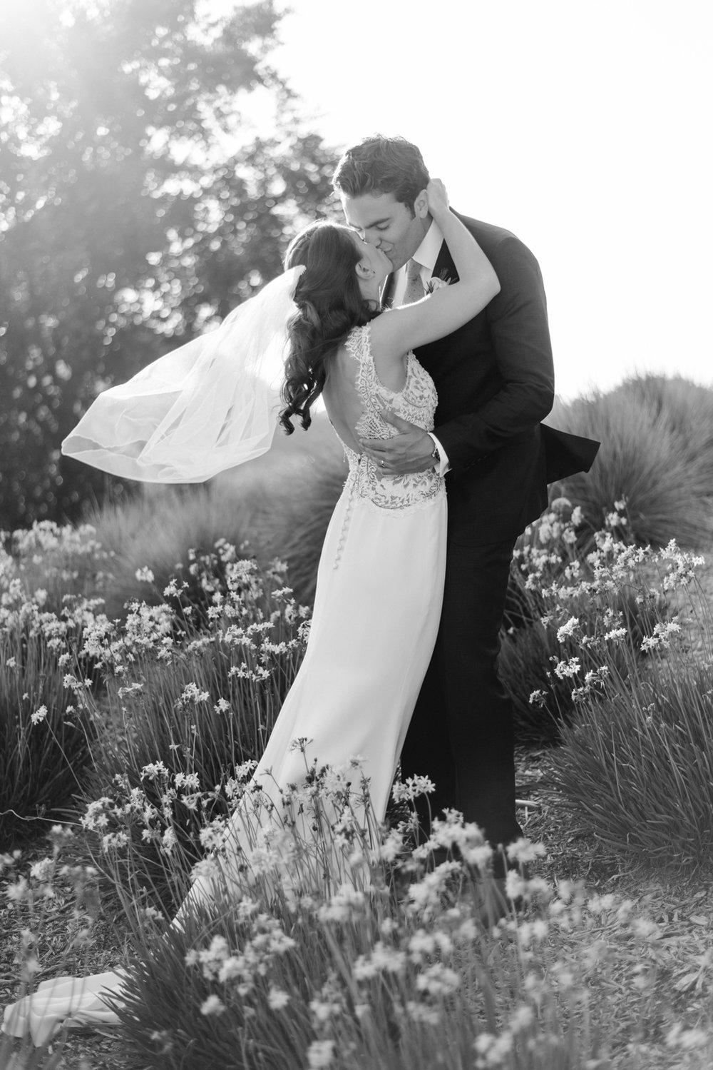 042_Mayacama_Wedding_Millay_and_Young_Photography.JPG