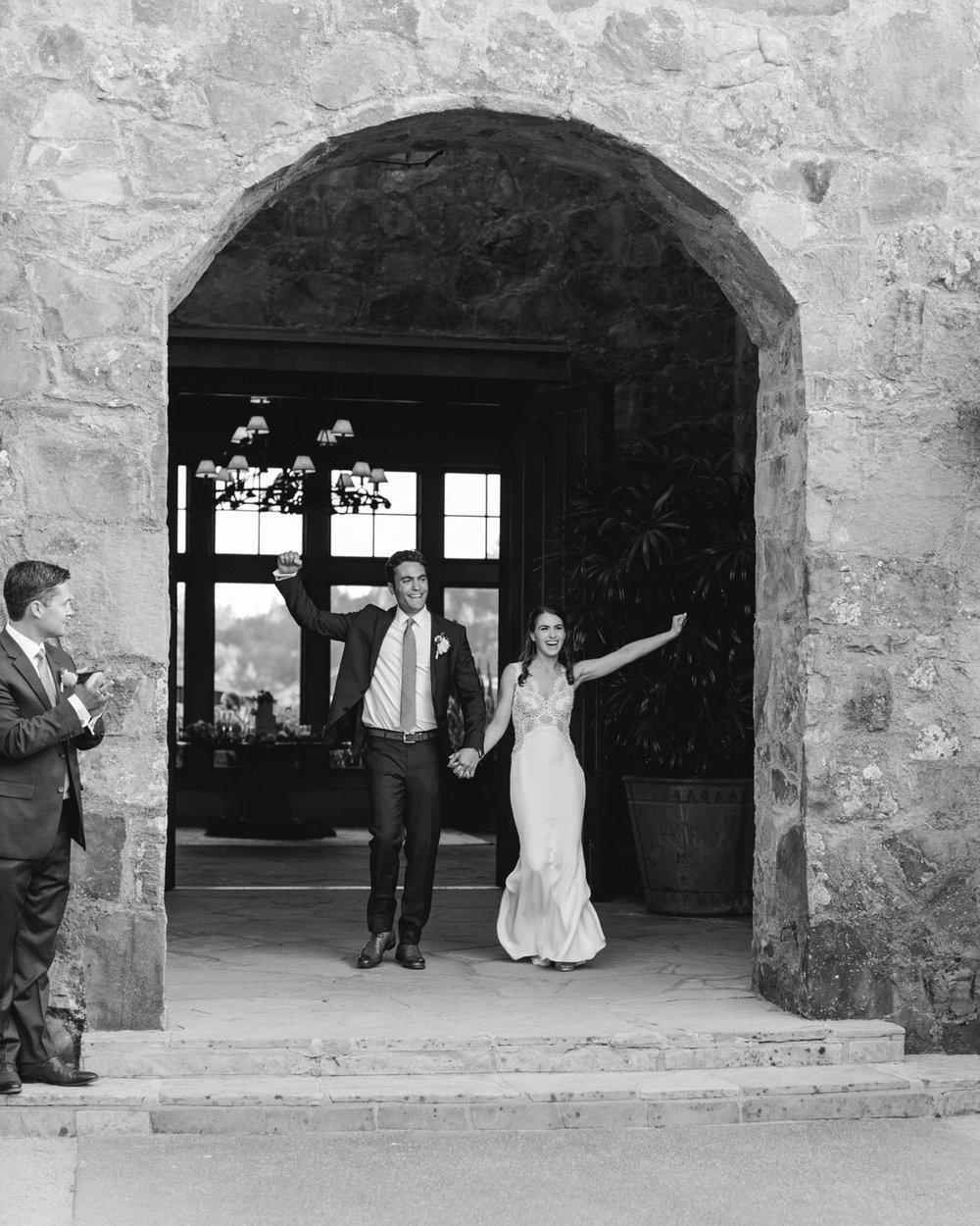 051_Mayacama_Wedding_Millay_and_Young_Photography.JPG