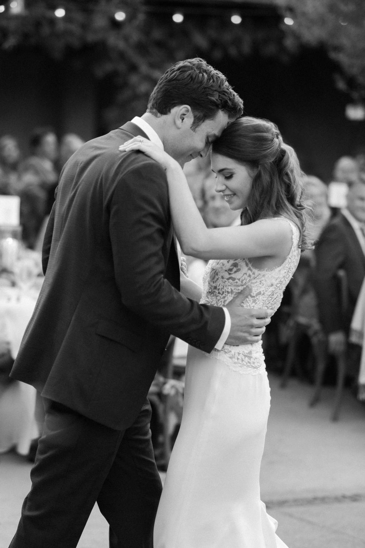 053_Mayacama_Wedding_Millay_and_Young_Photography.JPG