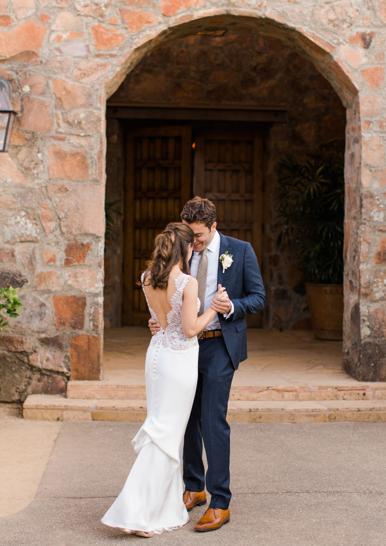 054_Mayacama_Wedding_Millay_and_Young_Photography.JPG