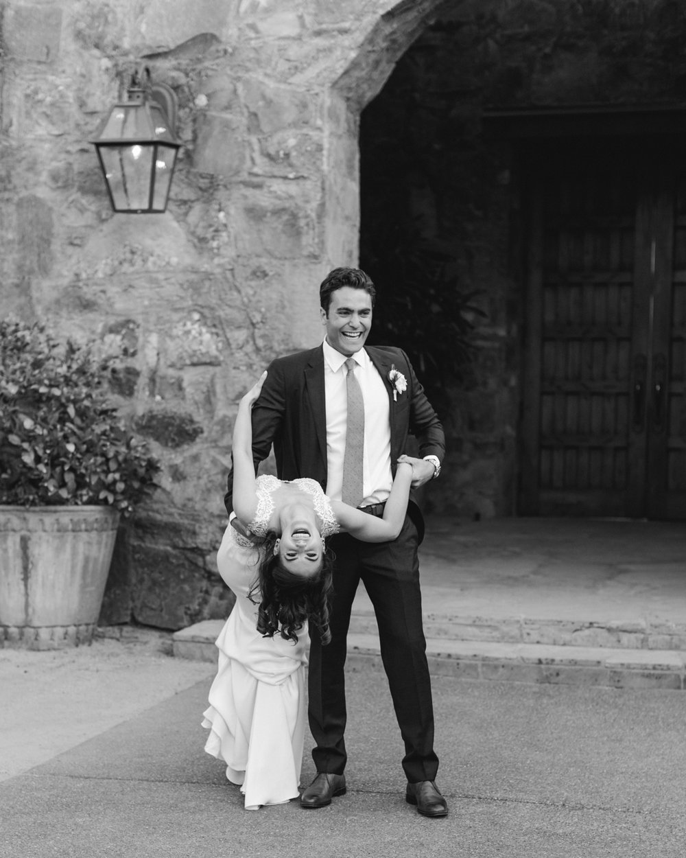 056_Mayacama_Wedding_Millay_and_Young_Photography.JPG