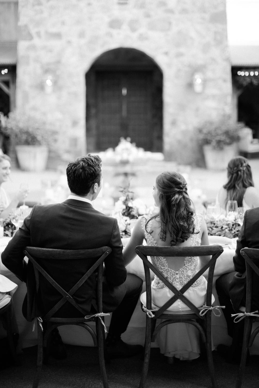 060_Mayacama_Wedding_Millay_and_Young_Photography.JPG