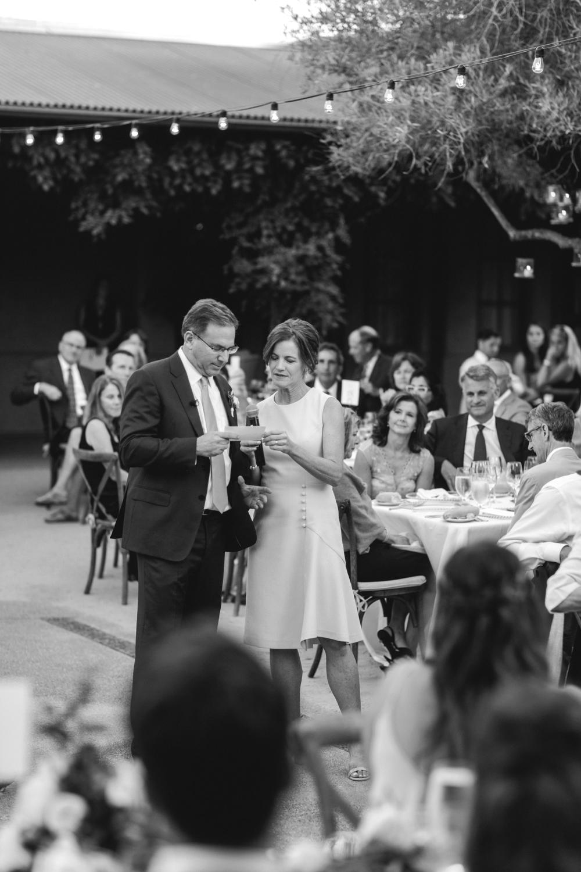 061_Mayacama_Wedding_Millay_and_Young_Photography.JPG