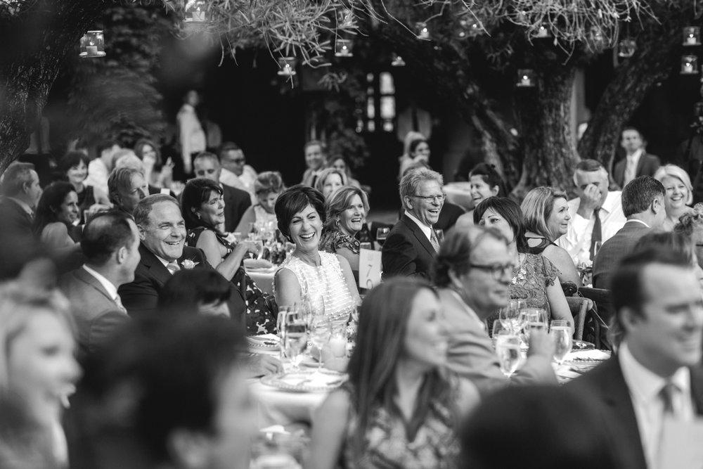 063_Mayacama_Wedding_Millay_and_Young_Photography.JPG