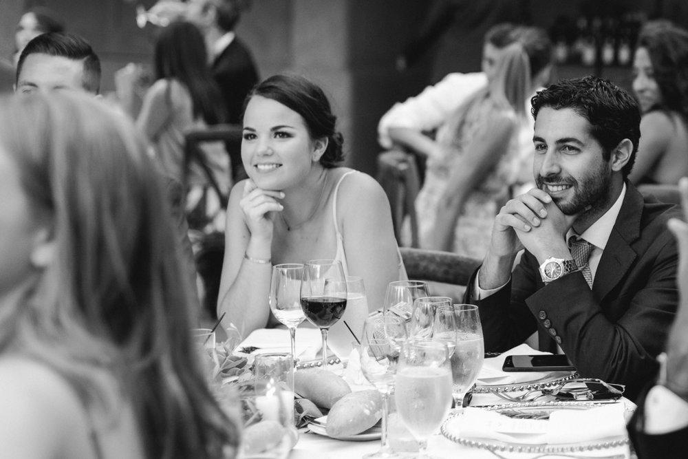 065_Mayacama_Wedding_Millay_and_Young_Photography.JPG