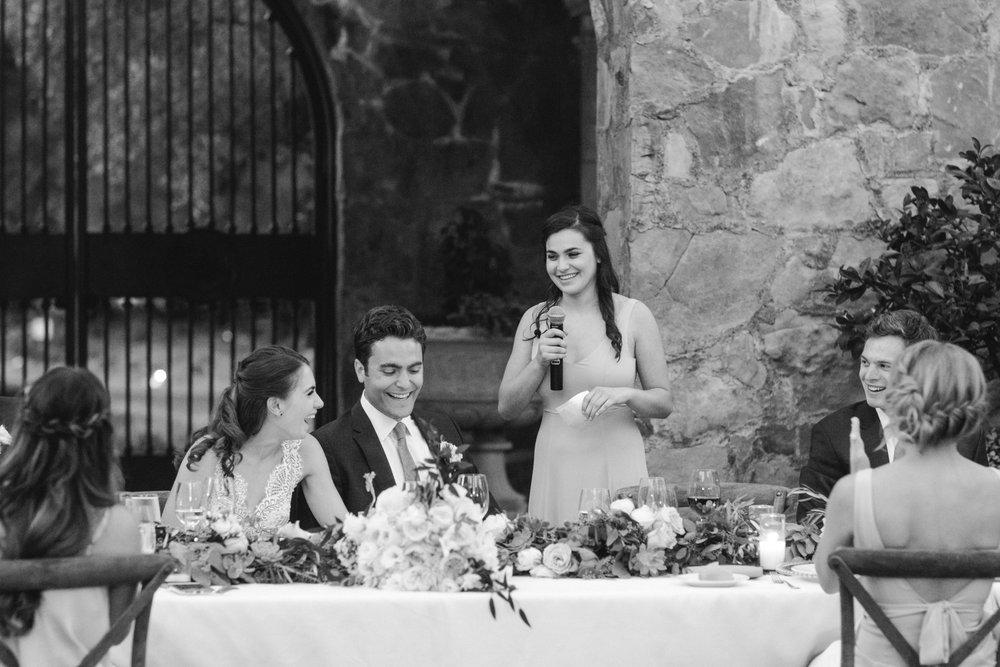 066_Mayacama_Wedding_Millay_and_Young_Photography.JPG