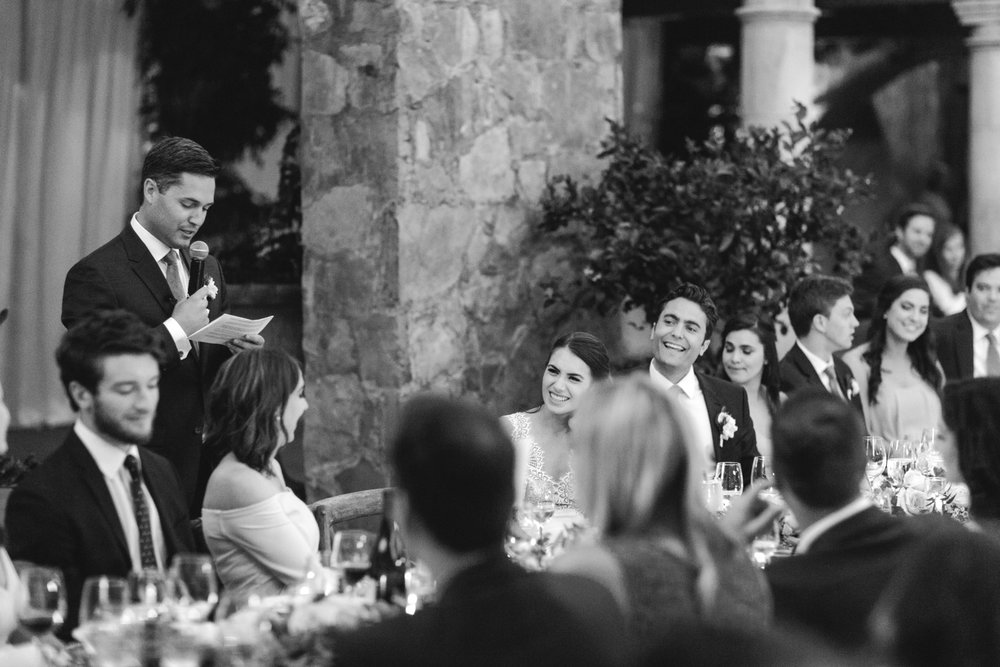 067_Mayacama_Wedding_Millay_and_Young_Photography.JPG