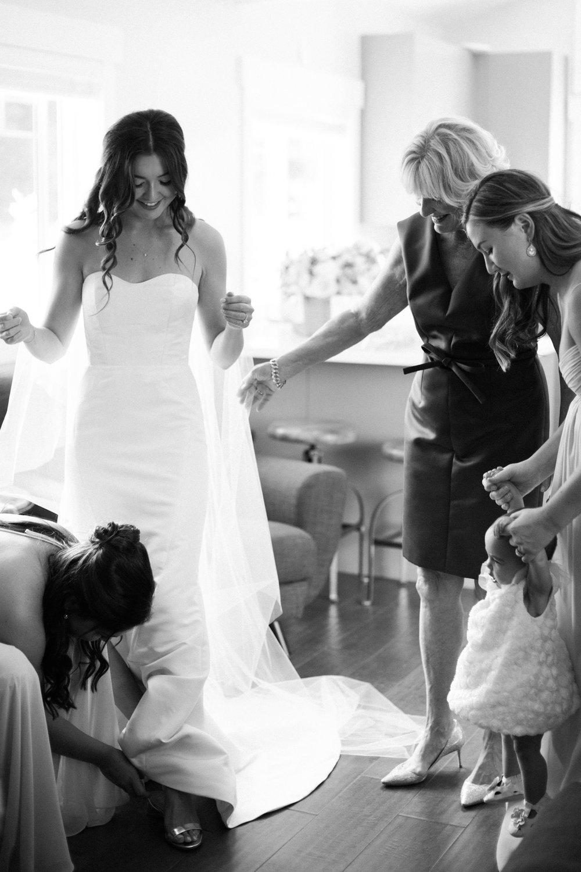 Napa_Wedding_0004.JPG