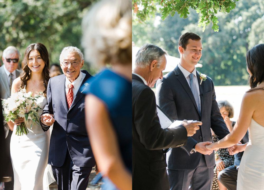 Napa_Wedding_0024.JPG