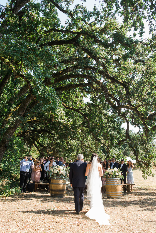 Napa_Wedding_0023.JPG