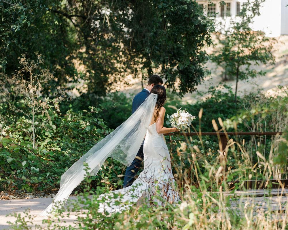 Napa_Wedding_0030.JPG