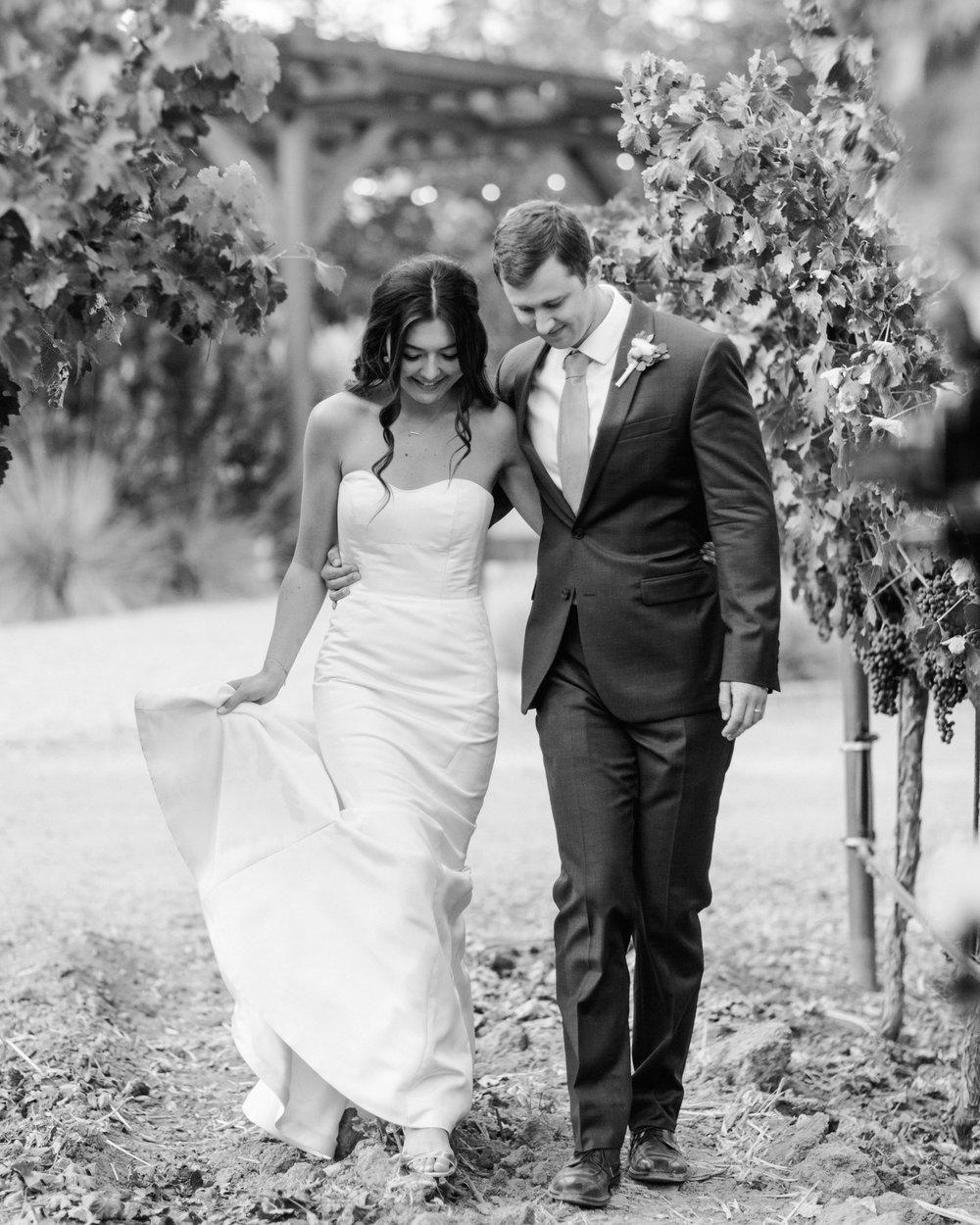 Napa_Wedding_0051.JPG