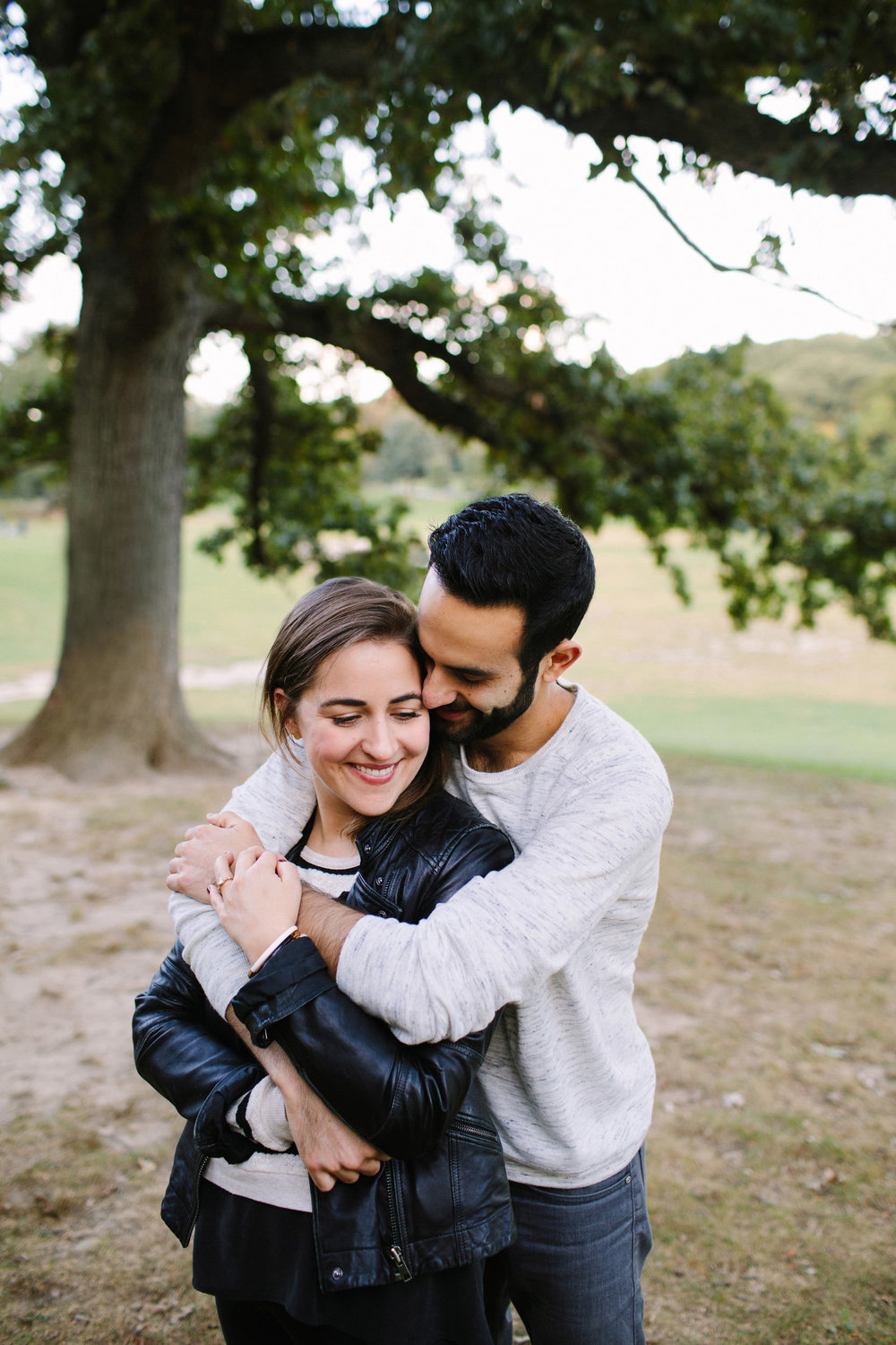prospect_park_engagement_session_05.jpg