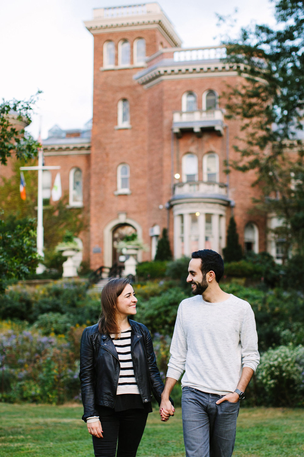 prospect_park_engagement_session_06.jpg