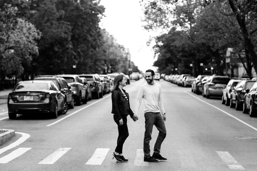 prospect_park_engagement_session_07.jpg