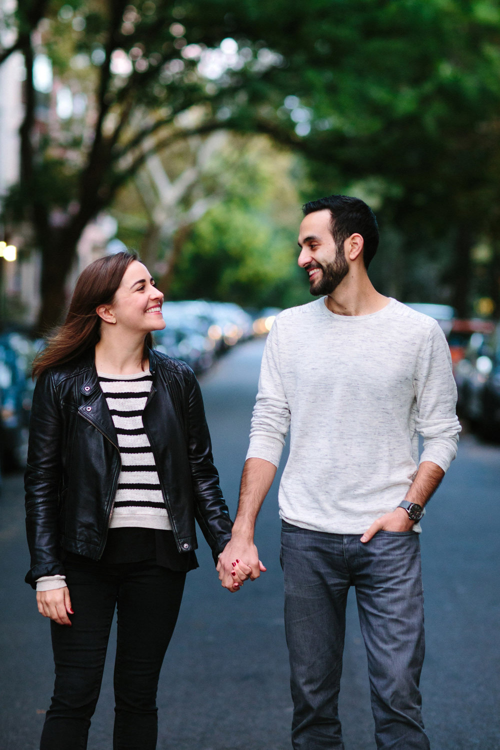 prospect_park_engagement_session_09.jpg