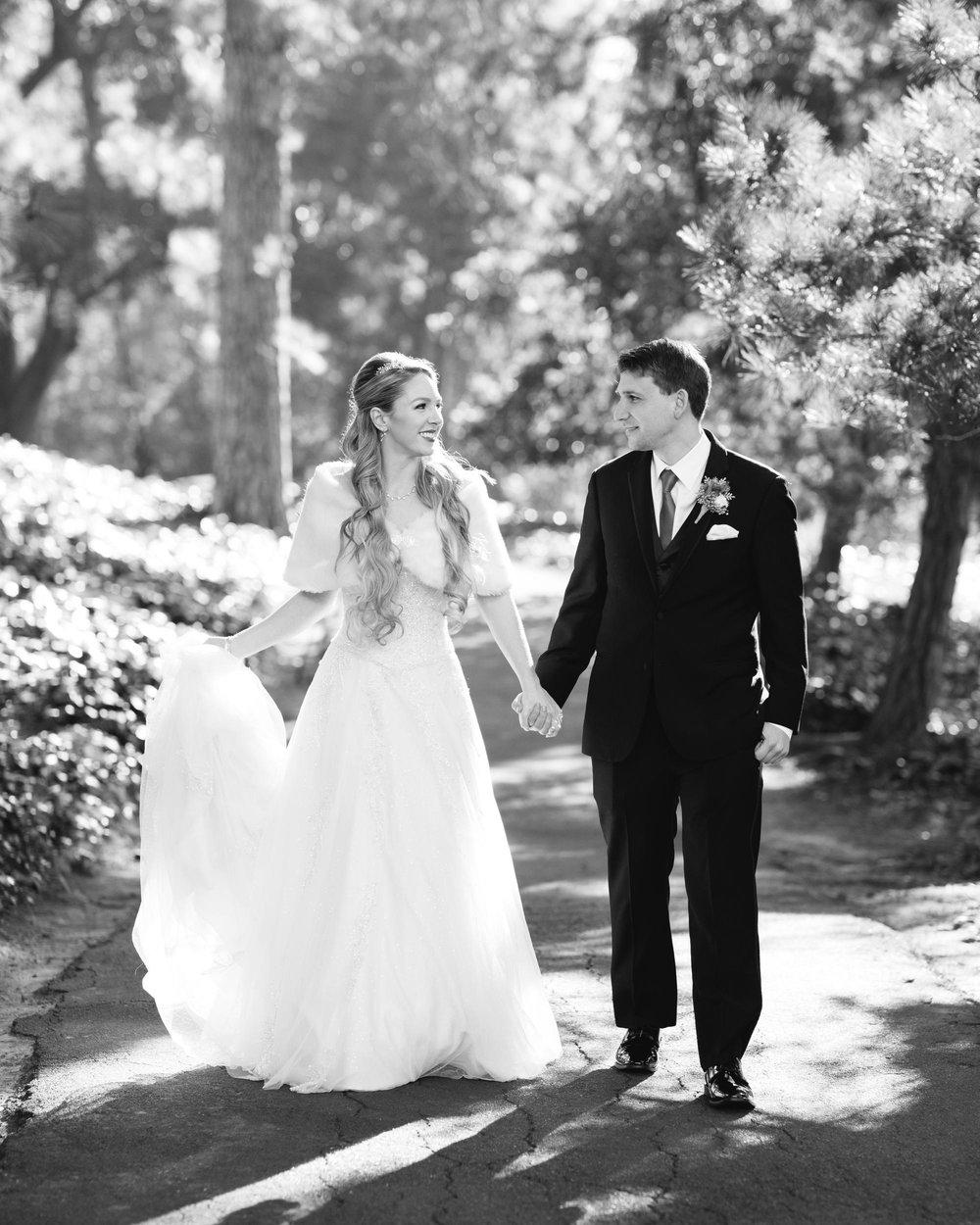 bellevue_club_wedding_17.jpg