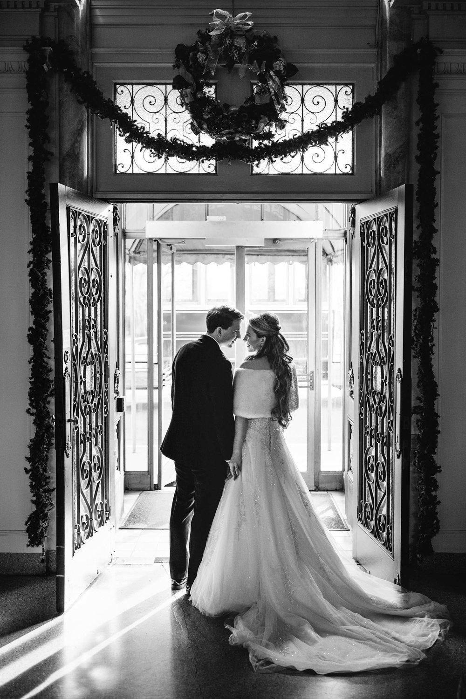 bellevue_club_wedding_23.jpg