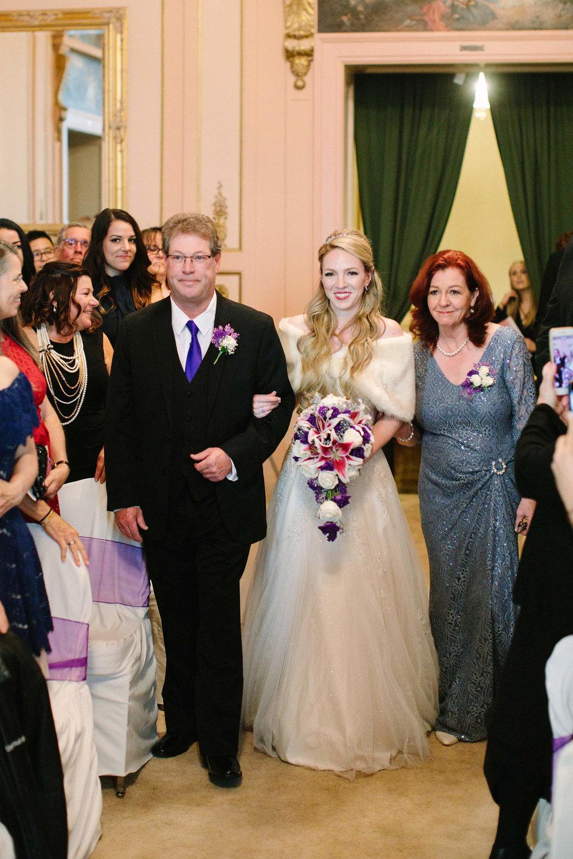 bellevue_club_wedding_32.jpg