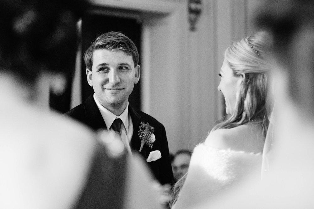 bellevue_club_wedding_36.jpg