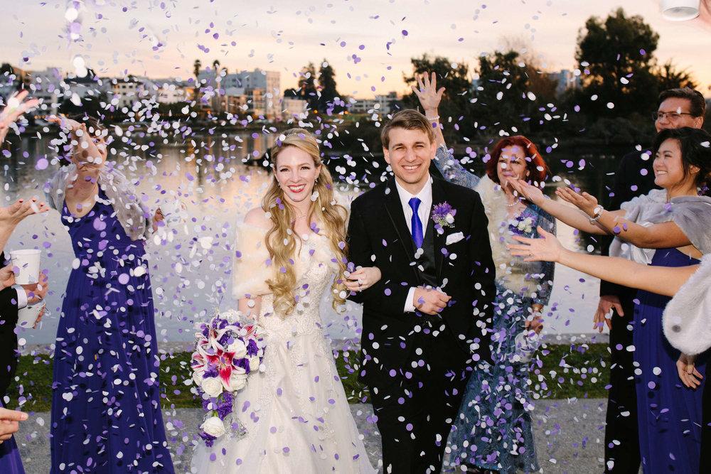 bellevue_club_wedding_44.jpg
