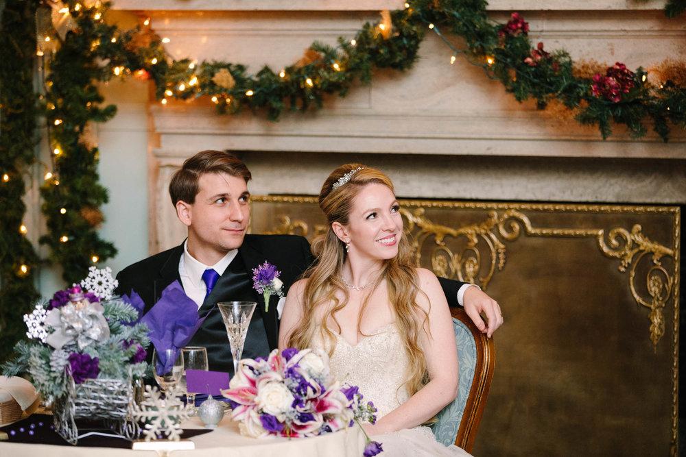 bellevue_club_wedding_50.jpg