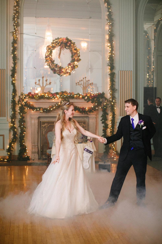 bellevue_club_wedding_57.jpg