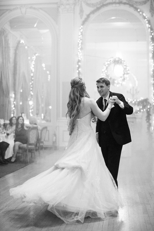 bellevue_club_wedding_59.jpg