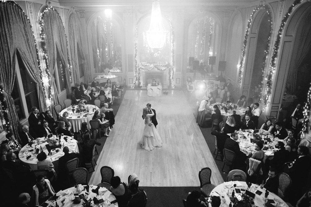 bellevue_club_wedding_60.jpg