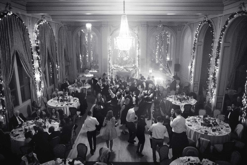 bellevue_club_wedding_67.jpg