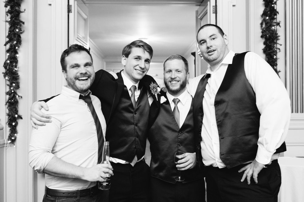 bellevue_club_wedding_74.jpg