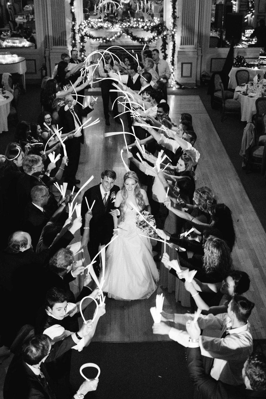 bellevue_club_wedding_87.jpg