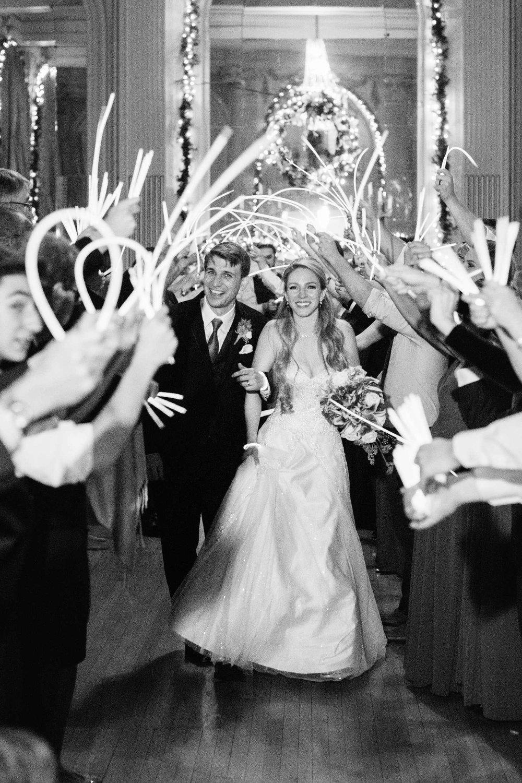 bellevue_club_wedding_88.jpg