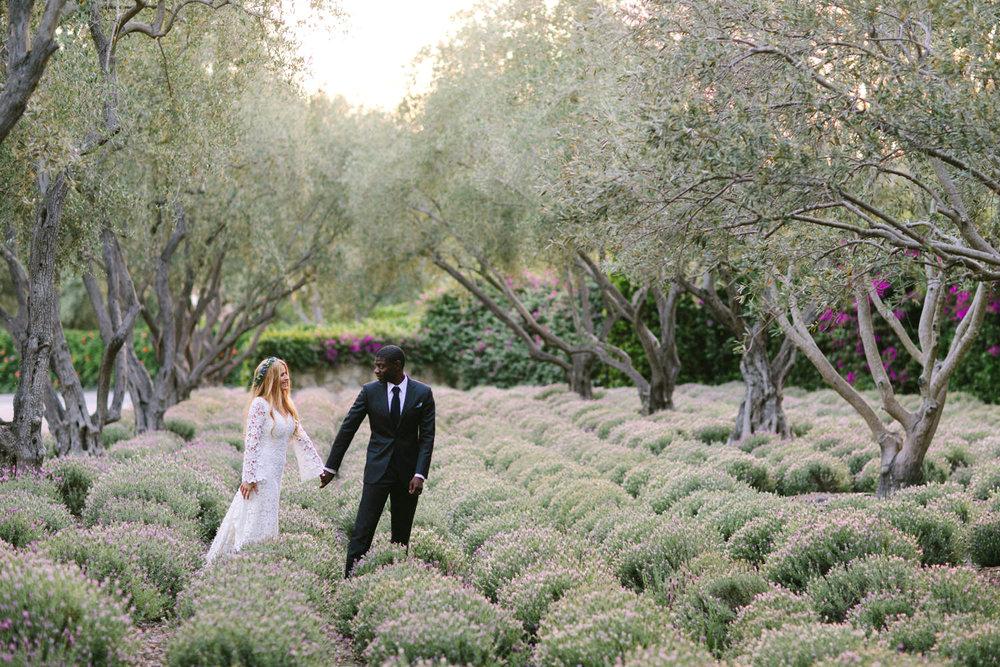 san_ysidro_ranch_wedding_068.jpg