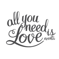 all_you_need_is_love_events.jpg