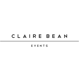 claire_bean_events_b.jpg