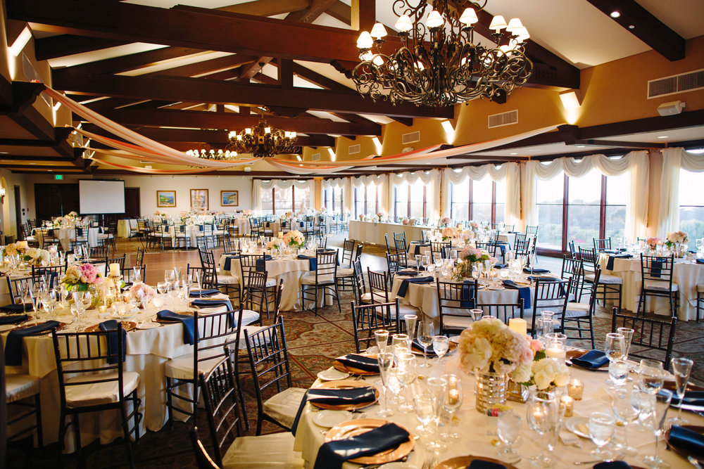 palos_verdes_golf_club_wedding.jpg