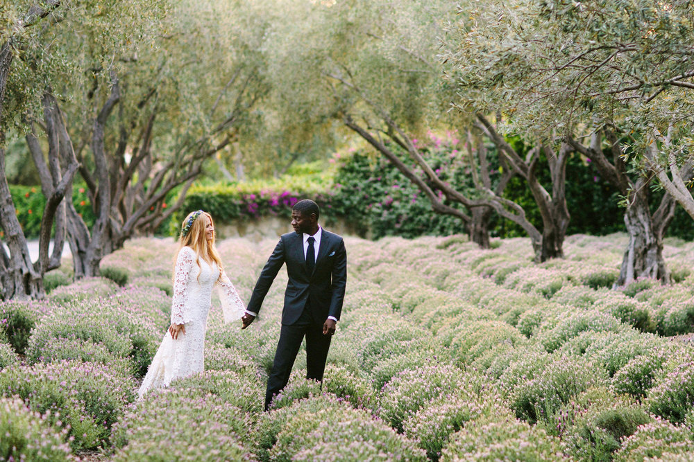 san_ysidro_ranch_wedding.jpg