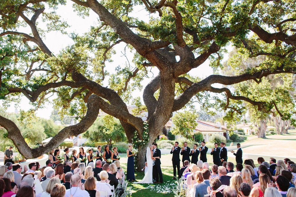 ojai_valley_inn_wedding_ceremony.jpg