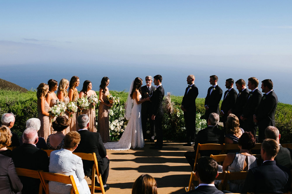 ventana_inn_wedding.jpg