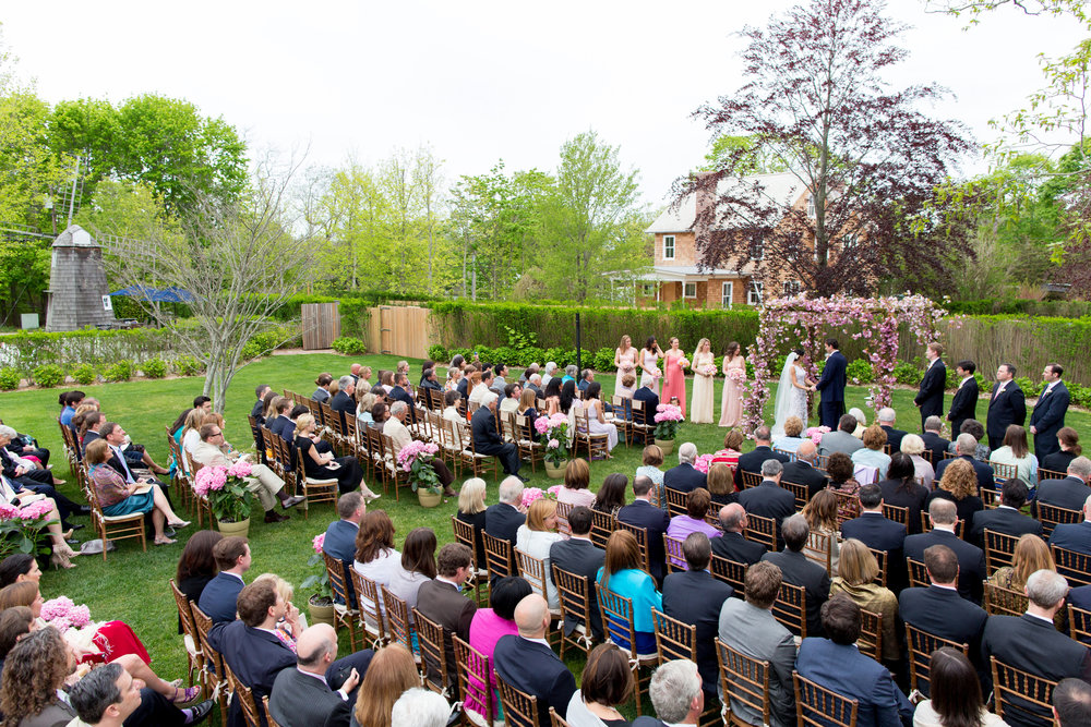 inn_at_windmill_lane_wedding_044.jpg