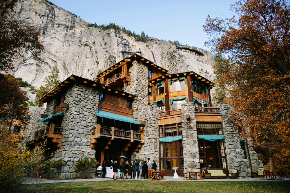 ahwahnee_hotel_wedding.jpg